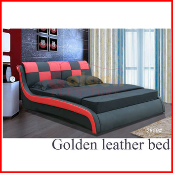 B2859 french alibaba sex bed cool beds for sale buy sex - Cool beds for sale ...