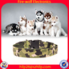 Bernese Mountain Dog Aidi Pet Collar Dog Products Wholesale Pet Accessory Aidi Pet Collar Dog Products
