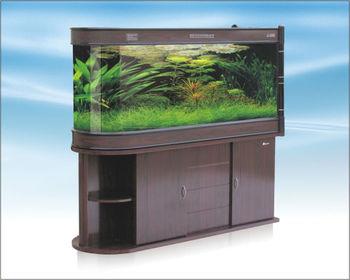 Bullet Aquarium Aquarium Met Kast Buy Aquariumgeavanceerde Aquarium Aquariumkogel Aquarium Product On Alibabacom
