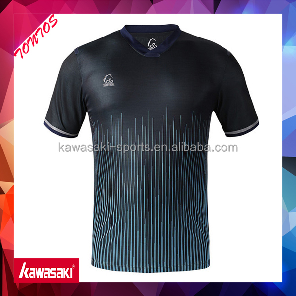Wholesales cheap football equipment soccer sample jersey&short set for custom