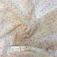 textile material fabric/print cloth/chiffon printed fabric wholesale alibaba