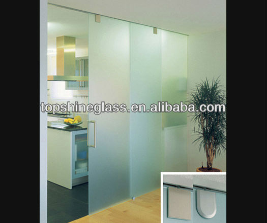 Glass Fireplace Door Glass Fireplace Door Suppliers And