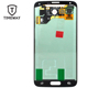 foul touch screen panel for samsung s5 k zoom c111 c115 lcd and digitizer screens