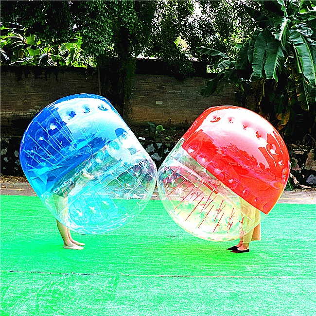 inflatable bubble ball.jpg
