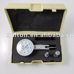 Dial Test Indicator very cheap price good quality!