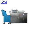 Industrial Dry Ice Machine for Making Pelletizer