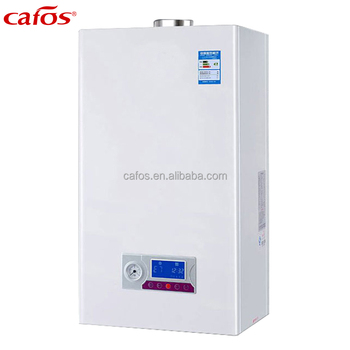 Home Heating Gas Boiler,Tankless Instant Gas Water Heater - Buy ...