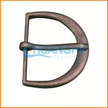 alibaba china supplier belt with interchangeable buckle