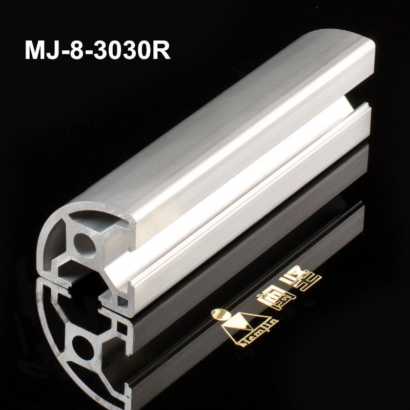 Finden Sie Hohe Qualität Aluminiumrahmen Für Decke Hersteller und ...
