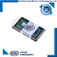 4GB Memory Capacity and DDR3 Type DDR3 4GB 1333Mhz Memory RAM for Laptop/Notebook