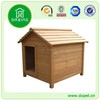 Breeding Cage Dog (BV assessed supplier)