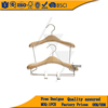 TM-V6932 Wholesale Baby Hanger Hot Sale Clothing Hangers, Custom Baby Hanger,Best Selling Wooden Baby Clothes Hangers