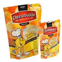 High performance wholesale plastic good sealing thermal bag for Vietnamese food
