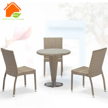 Bellagio Outdoor Furniture, Bellagio Outdoor Furniture Suppliers And  Manufacturers At Alibaba.com