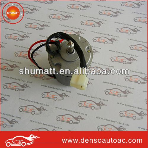 vanhool a330cng bus wiper motor bus parts