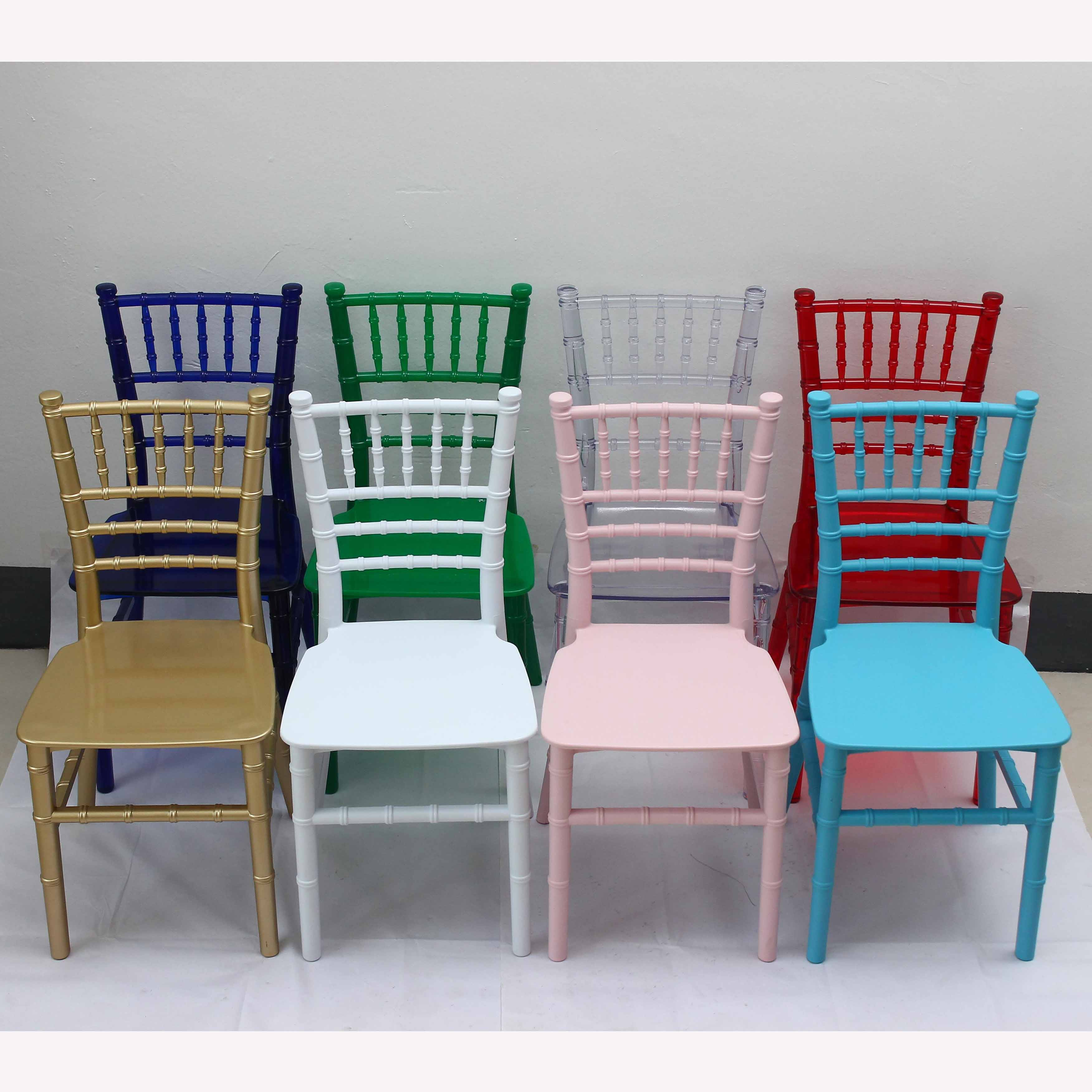China Plastic Chair And Table Wholesale Alibaba