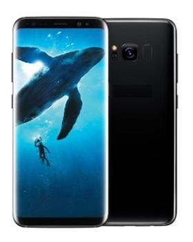 used mobile phone for samsung S8+ G955 original refurbished