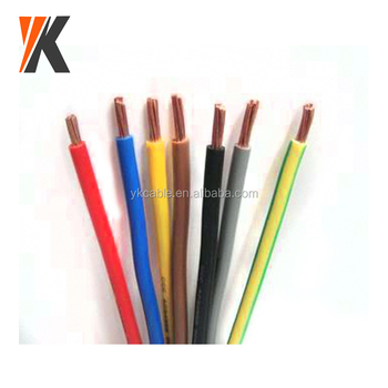 Pvc insulated 14 gauge 20 gauge 16 awg solid copper wire buy 16 pvc insulated 14 gauge 20 gauge 16 awg solid copper wire greentooth Images