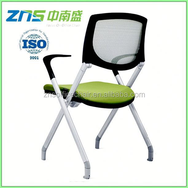 Aluminum Folding Chair Webbing, Aluminum Folding Chair Webbing Suppliers  And Manufacturers At Alibaba.com
