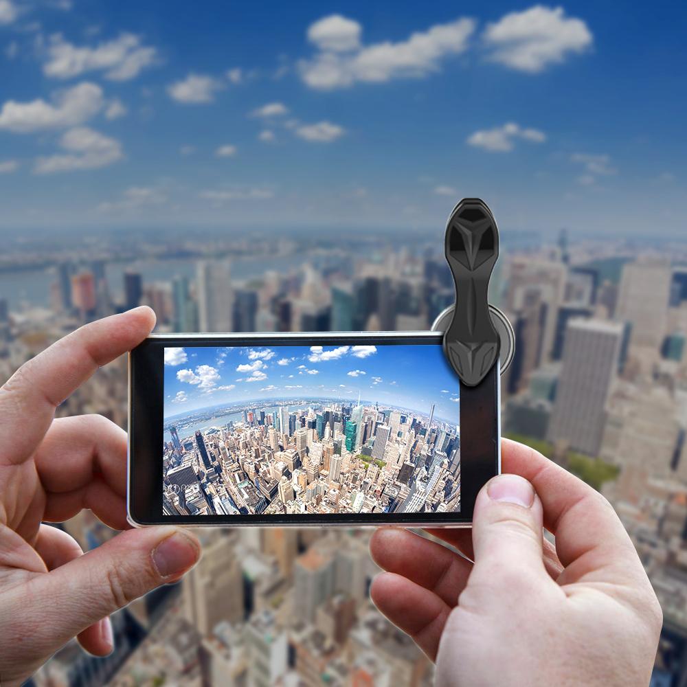свою телефон искажает фотографии сославшись
