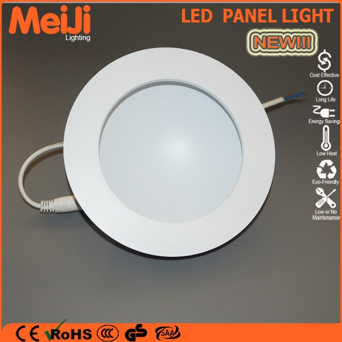 looking for China representative Zhongshan manufacturer led light panel new products