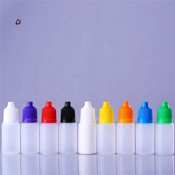 30ml 50ml100ml good quality bottle small plastic