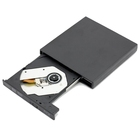 external usb bluray drive USB BD-RE BD-RW bdrw 6x bluray burner write Blu-ray External 3D bluray player