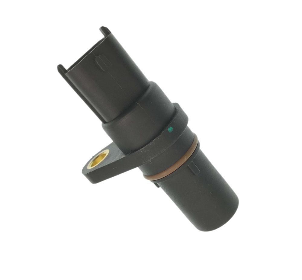 For Saab 9-3 9-5 900 Engine Crankshaft Position Sensor Bosch 0 261 210 269