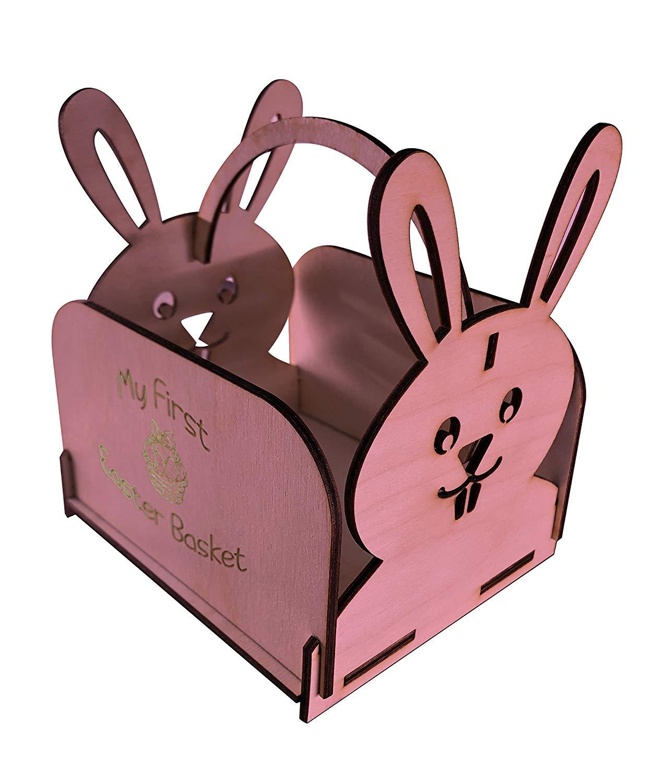 Cheap Laser Cut Easter Crafts Find Laser Cut Easter Crafts