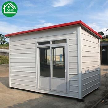 Portable Cabins For Sale In Australia - Buy Portable Cabins,Portable