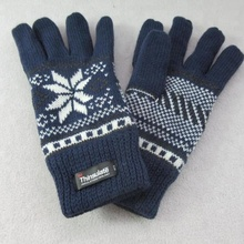 Custom kleurrijke winter gebreide vrouwen fashion <span class=keywords><strong>touch</strong></span> <span class=keywords><strong>screen</strong></span> kabel <span class=keywords><strong>handschoenen</strong></span> voering Winter Vrouwen Groothandel Mode half vinger <span class=keywords><strong>Handschoenen</strong></span>