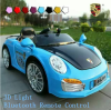 children Ride on Cheap Electric Cars for kids/wholesale remote control children electric car /baby toy kids