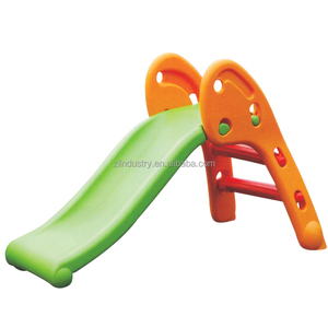 High quality moveable design different color outdoor playground equipment