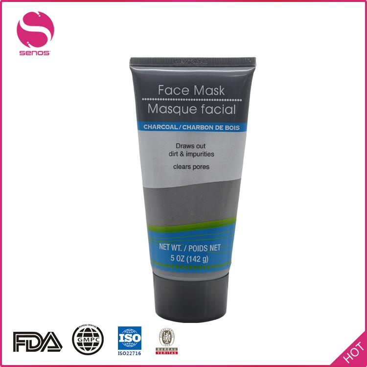 Senos Best Acne Treatment Anti-freckle Deep Cleansing Ce