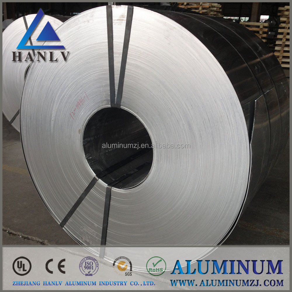 6061 6082 o t4 annealed aluminum coil