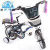 16 inch kids bicycle/12 inch children bike/hot sell bicycle