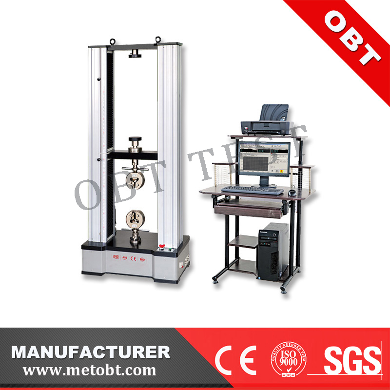 New Design Professional ultimate tensile strength uts testing machine With Long-term Service