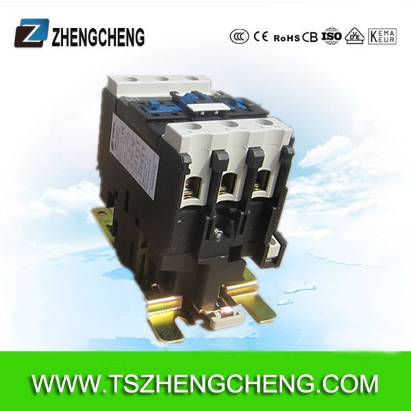 HTB1FFrbMVXXXXX8apXXq6xXFXXXh 3 phase lc1 d65 11 110v ac magnetic electrical socket tc contactor telemecanique lc1 d6511 wiring diagram at sewacar.co