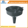 "8"" inch colored oil funnel for cars"