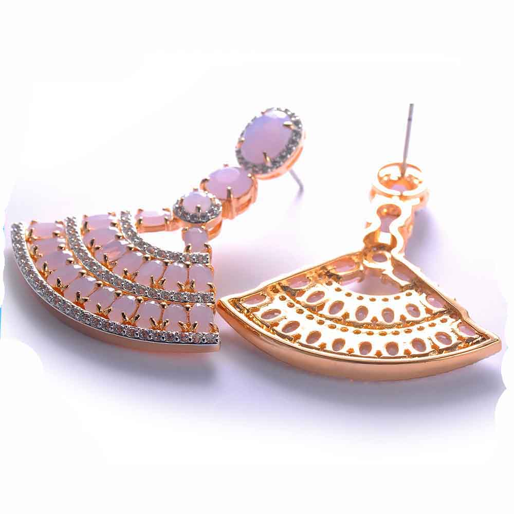 handmade jewelry indian jewelry saudi gold jewelry