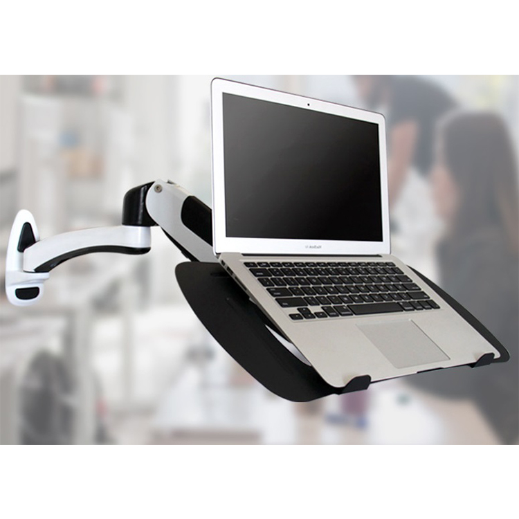 Best Sales High Precision Monitor Arm Desk Mount