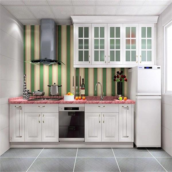 Beste gevoel witte lak keukenkast hoogglans lak keukens keuken kasten product id 60254994331 - Keuken witte lak ...
