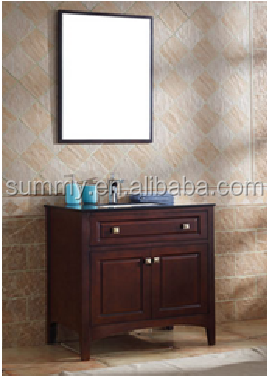 Bathroom furniture lowes bathroom vanity combo