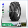 1200R24 Chinese best price heavy duty radial truck tyre