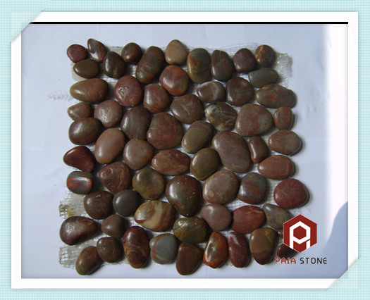 Numerous in variety landscaping pebble stone white pebble stone for landscaping