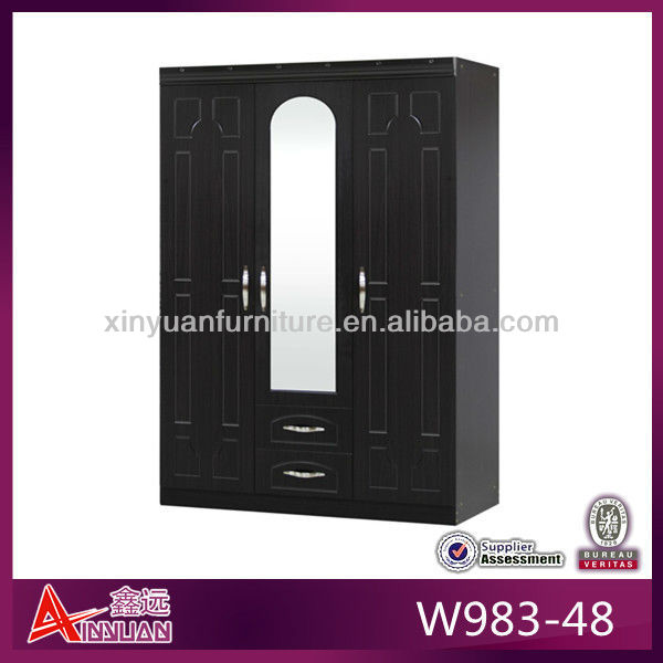 Wood Cupboard Design Wood Cupboard Design Suppliers and