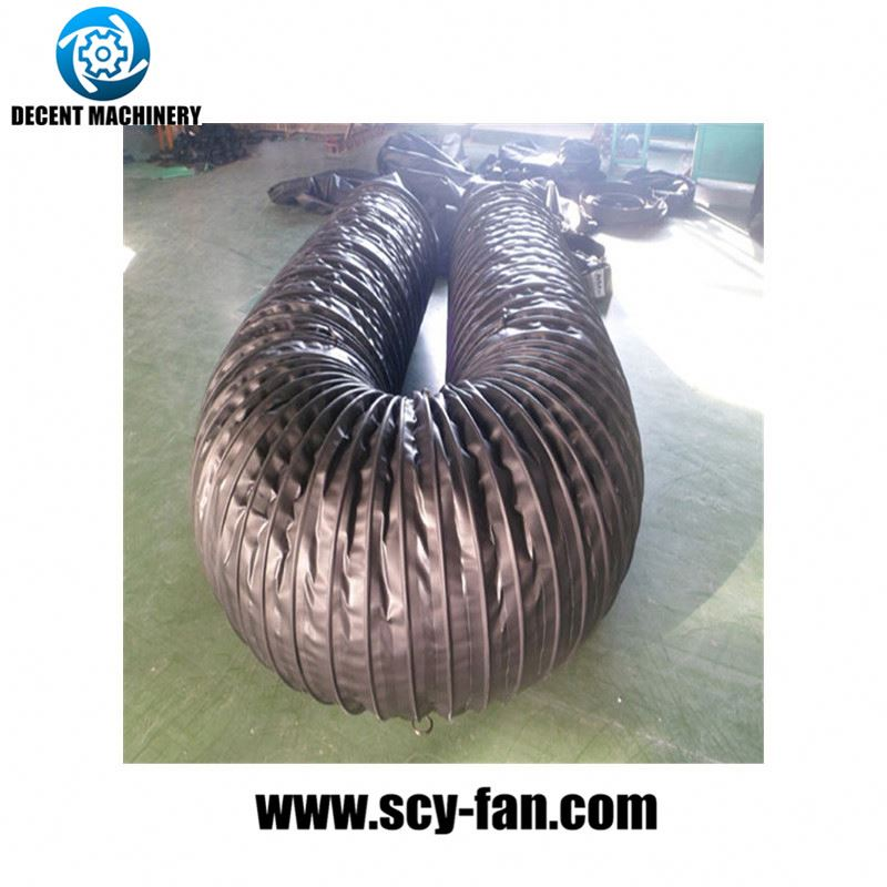 Finden Sie Hohe Qualität Metall-kabelführung Hersteller und Metall ...