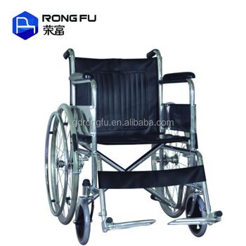 basic manual wheelchair price buy manual wheelchair wheelchair for rh alibaba com where to buy manual wheelchair manual wheelchair for sale nr basingstoke