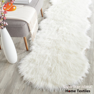 Whole Sheepskin Rugs Suppliers Manufacturers Alibaba