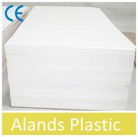 Excellent Material Plastic Sheet PVC